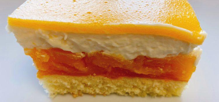 Cura Maja Split Torte